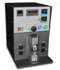 HS-2型实验室热封机