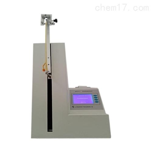 导尿管强度测试仪