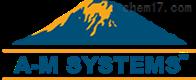 A-M Systems国内授权代理