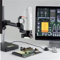 徠卡數碼視頻顯微鏡
