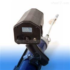 数字型超声润滑检测仪ULTRAPROBE401