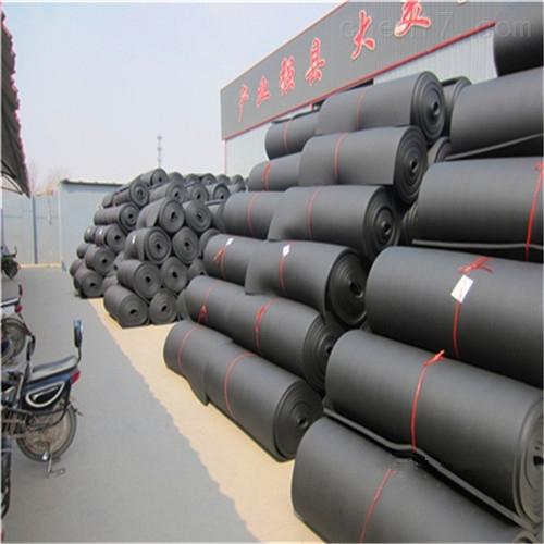 铜川B1级橡塑板厂家