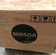 SAMSON总经销阀门定位器现货|萨姆森代理商