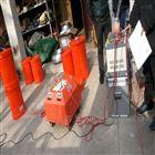 电缆串联谐振耐压试验装置