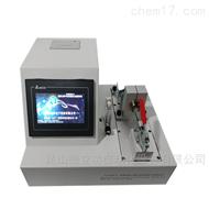TQ0969-A医用口罩通气阻力测试仪厂家