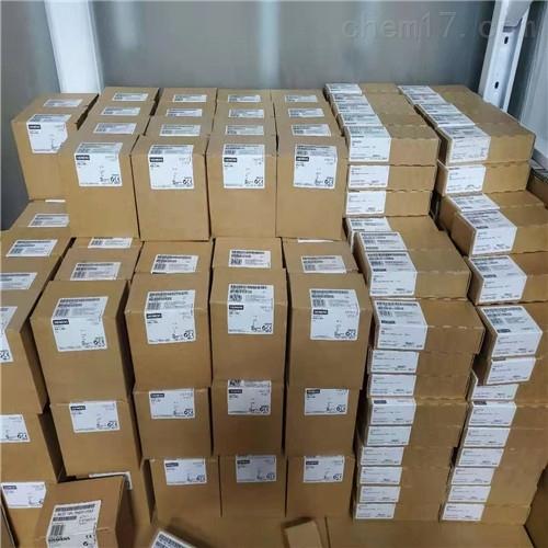 西门子模块6ES7340-1CH02-0AE0