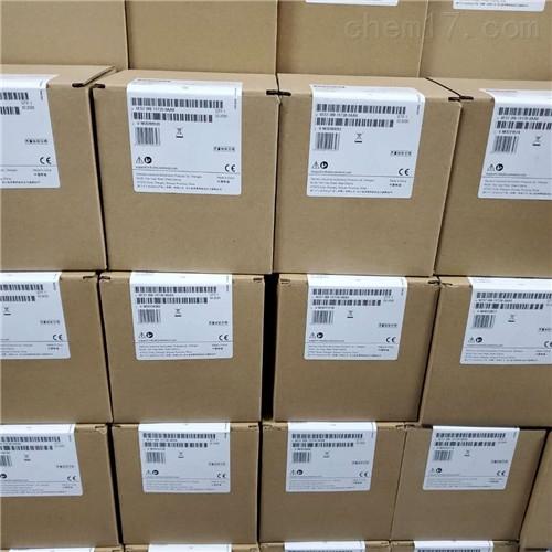 西门子SITOP电源模块6EP3343-0SA00-0AY0