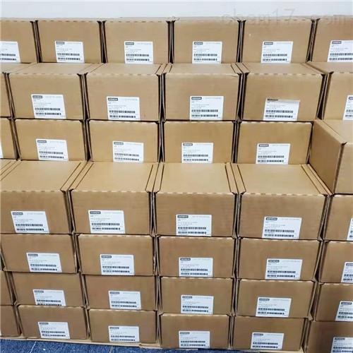 西门子SITOP电源6EP3343-0SA00-0AY0