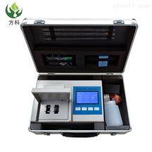 FK-G03土壤有机质含量检测仪