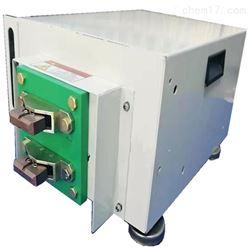 AGV80V200VYT锂电充电机