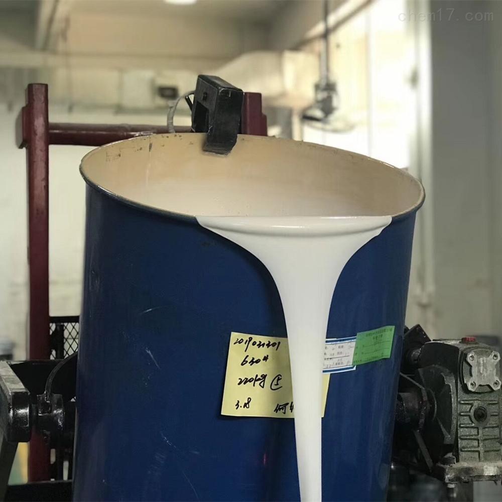 AB双组份耐高温液体硅胶