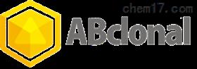 abclonal国内授权代理