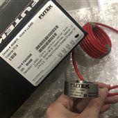 FSH03891美国FUTEK传感器之家