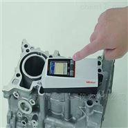 SJ-210三丰表面粗糙度测量仪178-564-12DC