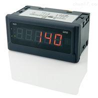 N2011XX,N2012XX,N2021XXLUMEL温度控制器LUMEL温控器N2022XX