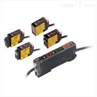 E3C-LDA日本欧姆龙OMRON光电传感器