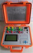 PSRLC变压器容量测试仪