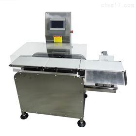 电子分选秤自动剔除分选机设备