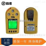 CO H2S O2 可燃氣體檢測儀