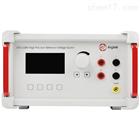 ATS-1000V系列高精度基准电压源