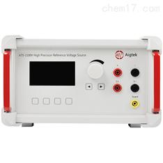 ATS-1100V高精度基准电压源