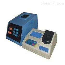 ZRX-16671总磷测定仪