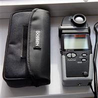 GOSSEN指针表1604PBC10德国GOSSEN MULLER电流表1604PBC10 0-2000A