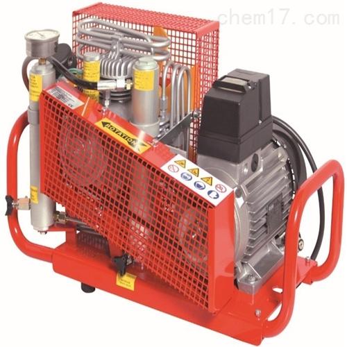 科尔奇MCH6充气泵高压空气压缩机