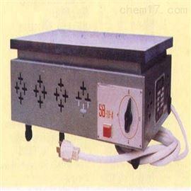 ZRX-16647实验室 加热 板