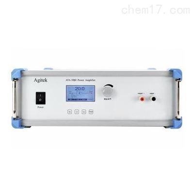 功率放大器ATA-3090