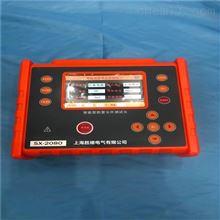 ZXFC防雷元件测量仪