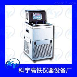 HWY-30科宇牌高低温恒温水浴