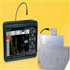 超聲波探傷儀測量范圍