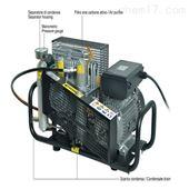 科尔奇MCH6/ET电动呼吸器充气泵/压缩机厂家