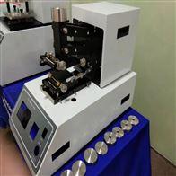 LT-23万能耐磨测试仪 Sincerity