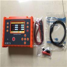 FC-2G/2GB防雷元件测试仪