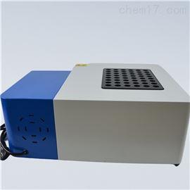QYSM-12乔跃新型石墨消解仪控制系统