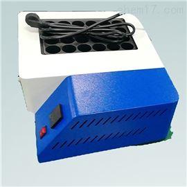 QYSM-6乔跃石墨电热消解仪,加热恒温消解器