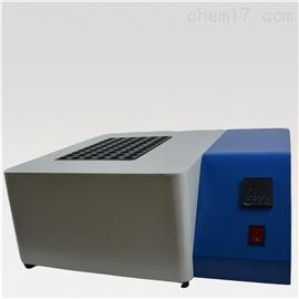 QYSM-6立体加热消解赶酸仪,全自动消解装置