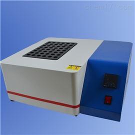 QYSM-24环绕立体加热消解赶酸仪