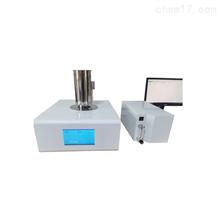 DSC差示扫描量热仪玻璃化温度氧化诱导期热量仪