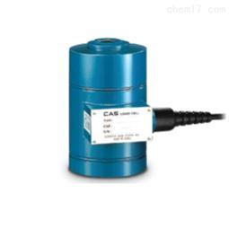 韩国CAS凯士CC-500L拉压负荷恒压力传感器