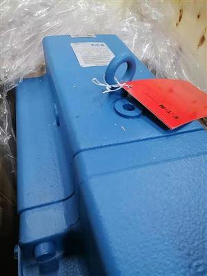 钢厂用EATON威格士高压柱塞泵PVXS250现货