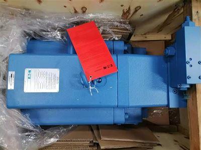 即刻发货伊顿威格士高压柱塞泵PVXS250