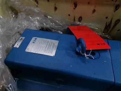 原装现货伊顿威格士柱塞泵PVXS250库存
