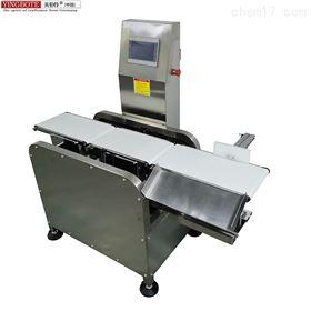 重量检测分选称自动称重检重秤厂家出售