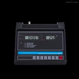 台式酸度/氧化还原/离子/温度测试仪