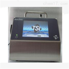 TSI9350便携式粒子计数器