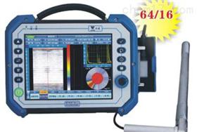 HS PA20-Ae型 多功能相控阵超声波检测仪