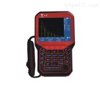 HS 700型便携式超声波检测仪